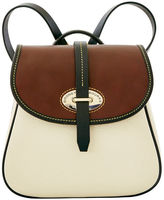 Dooney & Bourke Verona Georgina Backpack