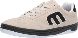 Etnies Men's LOCUT Skate Shoe