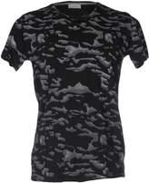 Paolo Pecora T-shirts - Item 12068397