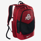 Nike College Vapor Power (Ohio State) Backpack