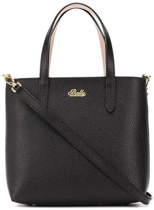 Bally Rodeo extra small tote