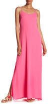 Rebecca Minkoff April Maxi Dress