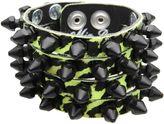 Mia Bag Bracelets