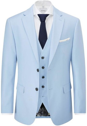 Skopes Sultano Suit Tailored Jacket