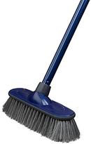 John Lewis The Basics Broom