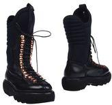 Bruno Bordese Boots
