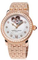 Frederique Constant Automatic Heart Federation Watch