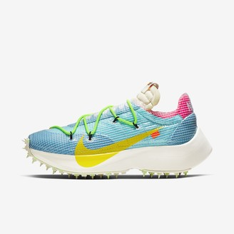 Nike Womens Shoe x Off-White Vapor Street