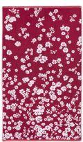 Yves Delorme Milfiori Bath Towel 70x140