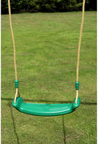 TP Toys Deluxe Swing Set
