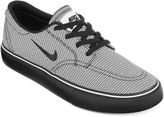Nike Clutch Premium Boys Skateboarding Shoes - Big Kids