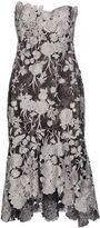 Notte by Marchesa Short dresses