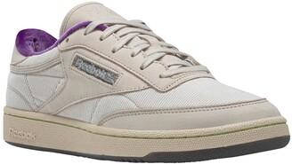 Reebok Minion Club C 85 Sneaker