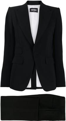 DSQUARED2 Formal Trouser Suit