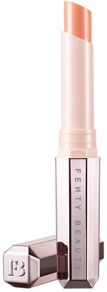Fenty Beauty Mattemoiselle Plush Matte Lipstick - Up 2 No Good - Colour Up 2 No Good