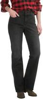 NYDJ Marilyn Premium Lightweight Jeans - Straight Leg, Colored (For Women)