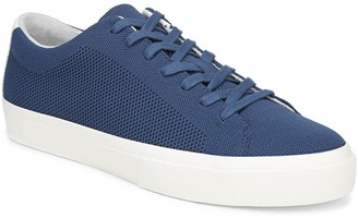 Vince Farrell Lace-Up Sneakers