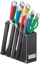 Cuisinart Arista 11-pc. Cutlery Set