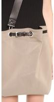 Jean Paul Gaultier Sleeveless Bag Dress