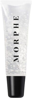 Morphe Crystal Clear Gloss