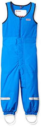 Lego Wear Kids & Baby Ski Pants with Velco Closure at Shoulder Opening