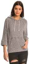 Volcom Lost Together Hoodie 8144660