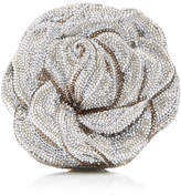 Judith Leiber Couture New Rose Clutch