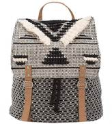 Roxy Savanna Cay Backpack 8147651