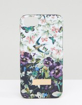 Ted Baker Enchantment IPhone Clip Case