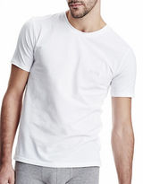 Boss Two-Pack Stretch Cotton T-Shirts