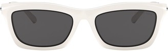 Michael Kors Square Shaped Sunglasses
