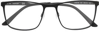 Calvin Klein Rectangular Optical Glasses