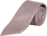 Corneliani Pattern Tie