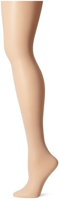 Berkshire Women's Relief Support Control Top Pantyhose 8100 70 Denier
