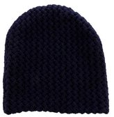 Marc Jacobs Oversize Wool Beanie
