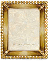 "Jay Strongwater Emilia Frame, 3"" x 4"""