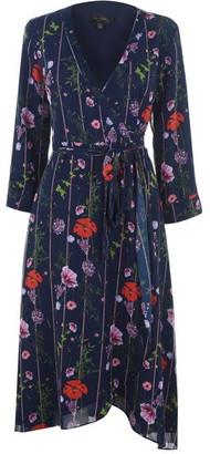 Ted Baker Elowisa Dress