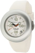 Momentum Women's Alter Ego Silver Bezel Watch 1M-SP99WS1W
