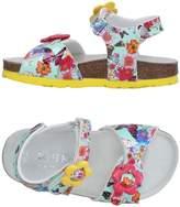 Lelli Kelly Kids Sandals - Item 11291413