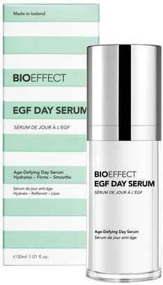 BIOEFFECT EGF Day Serum