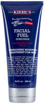 Kiehl's Facial Fuel Energizing Moisture Treatment for Men SPF 15, 6.8 oz.