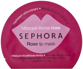 Sephora COLLECTION - Lip Mask