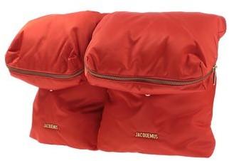 Jacquemus Backpacks & Bum bags