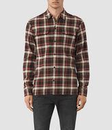 AllSaints Dayton Shirt