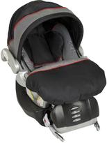 Baby Trend Millennium Flex Loc Infant Car Seat