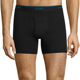 Jockey 3-pk. Staycool Plus Boxer Briefs