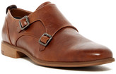 Call it SPRING Piperno Monk Strap Shoe