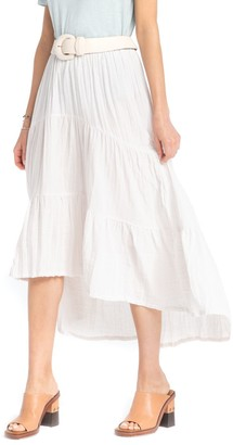 Synergy Willow Skirt