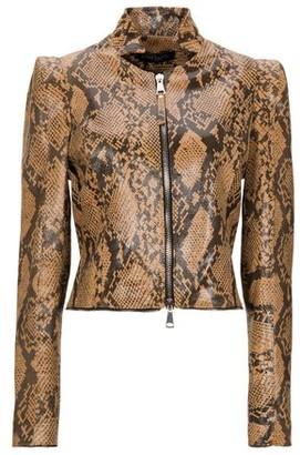 NORA BARTH Jacket
