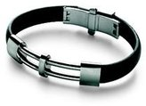 Breil Milano TRIBE JEWELS TUBE Men's Bracelets TJ0476